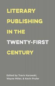 Layouts_LiteraryPublishing21stCen_3