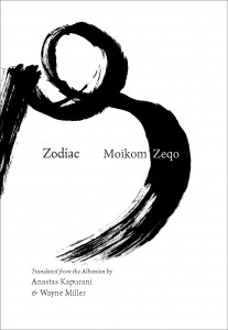 Zodiac-Final-Cover-Web